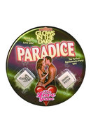 Paradice - Glow In The Dark