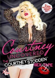 Courtney Uncovered Courtney Stod {dd